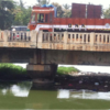 Varthur Bridge