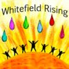 High resolution WhitefieldRisingLogo