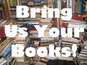 bring-us-your-books-graphic-300x225
