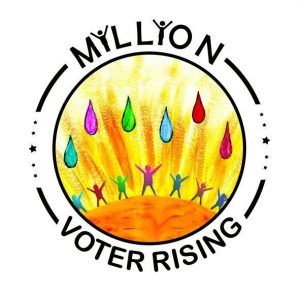 Million Voter Rising Logo2-2 (2)
