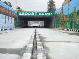 Gujarat meets Tamil Nadu in Karnataka