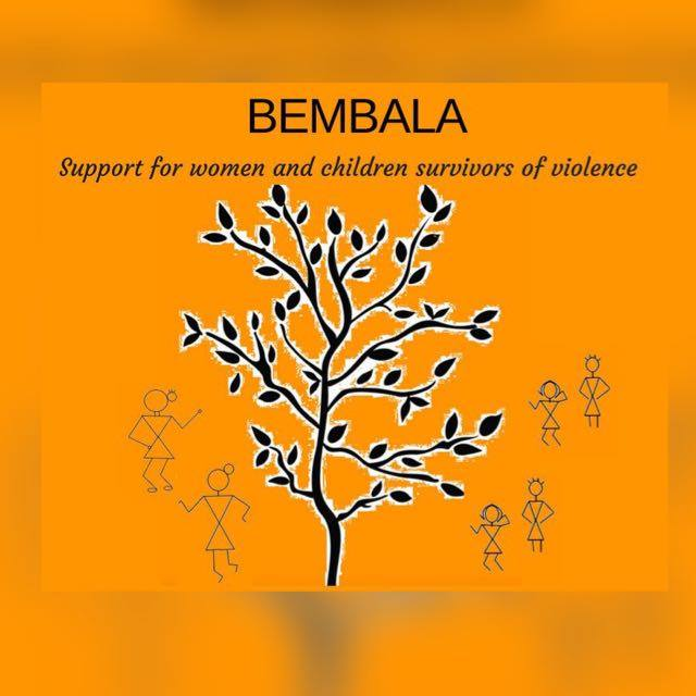 BEMBALA : Support for women and children survivors of violence